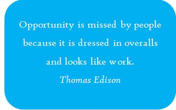 Opportunity_edison