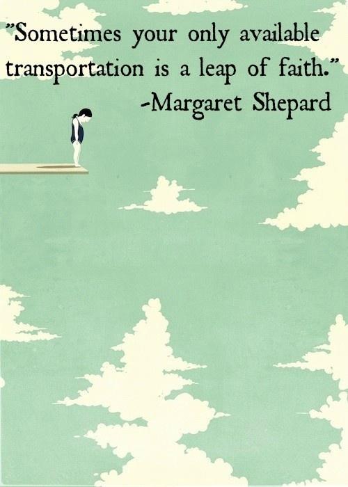 Margaret Shepard