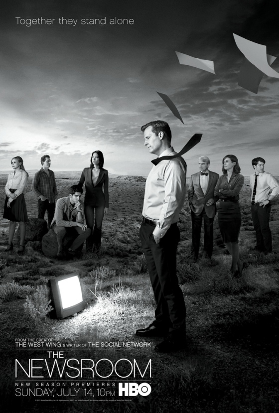 (c) HBO