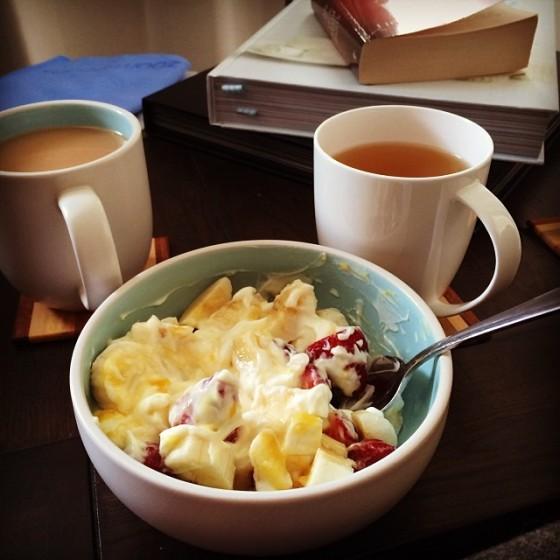 breakfast with Jess 2_1