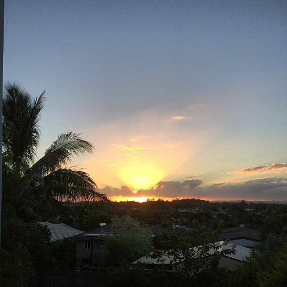 Sunrise 4_8