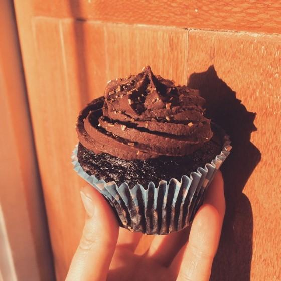 cupcake 25-2
