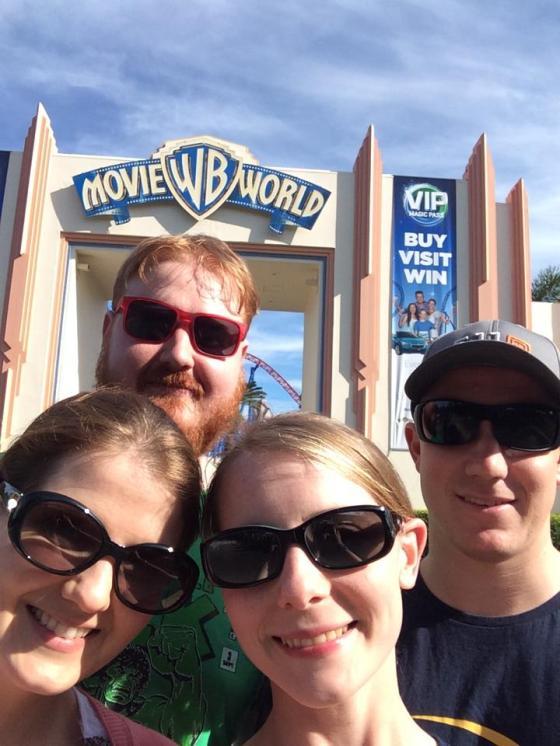 wk 22 movieworld