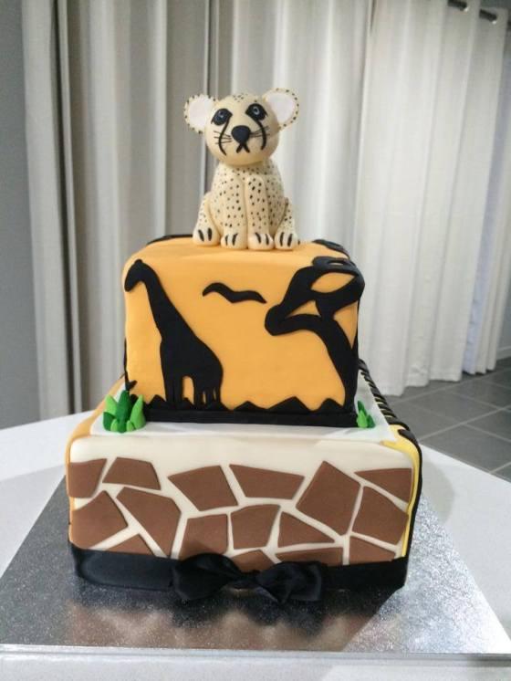 wk 25 jess cake