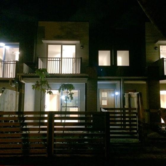 wk 26 house
