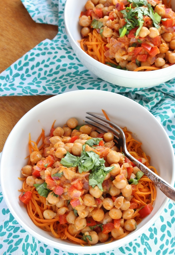 Whole Foods Chickpeas Nutrition