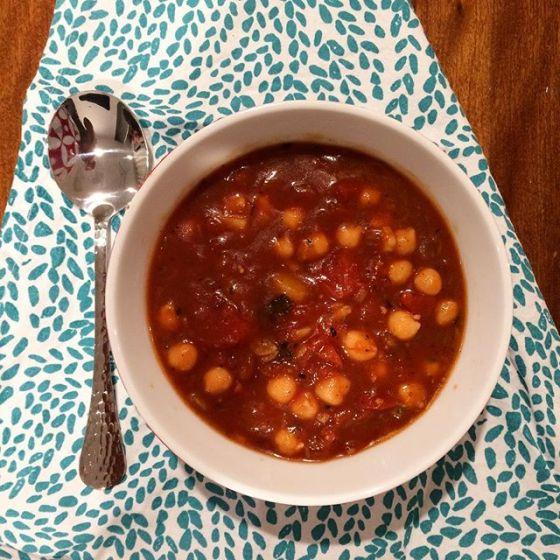 wk 32 soup