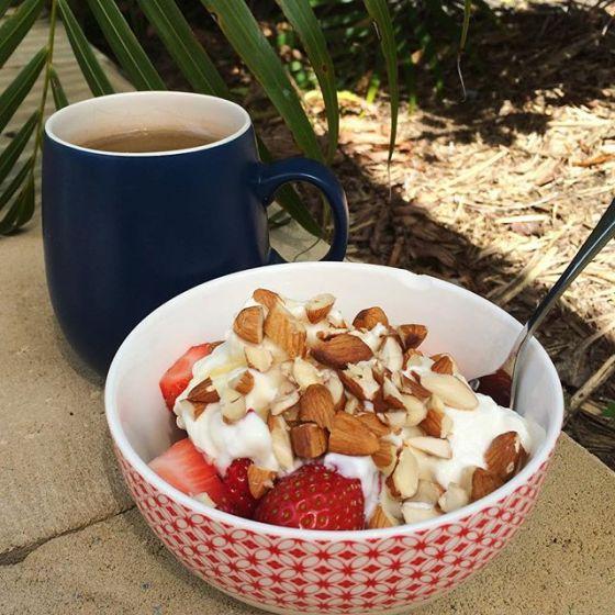 wk 35 breakfast