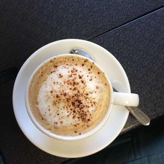 wk 37 coffee