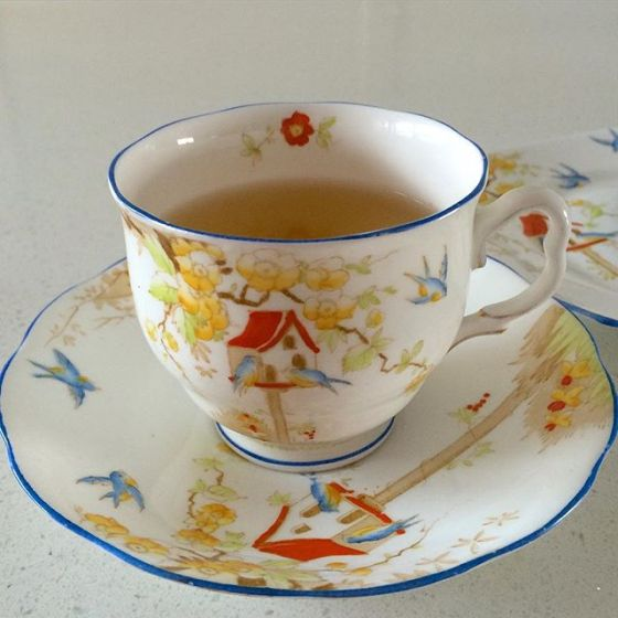wk 38 tea cup