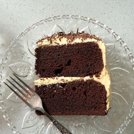 wk 39 cake