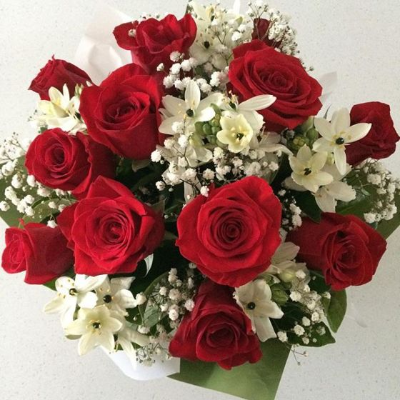 wk 44 flowers